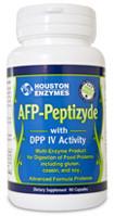 AFP Peptizyde  SCD