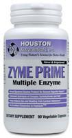 Zyme-Prime SCD