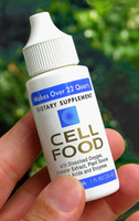 Cell Food