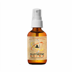 Supreme Being: Precious Mineral Tonic (2oz)