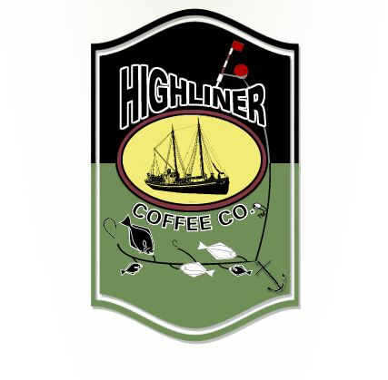 Highliner Coffee Company