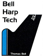 bell-harp-photo.jpg