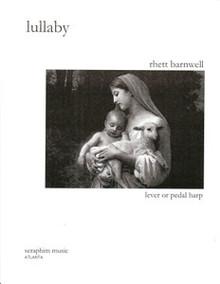 Lullaby - Barnwell