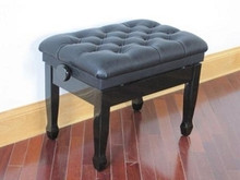 Professional Bench- Ebony
