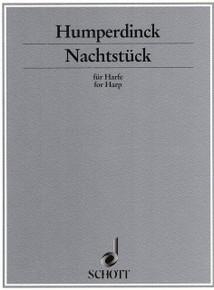Nachstuck by Humperdinck