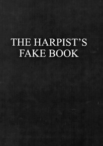 The Harpist's Fake Book, Ray Pool