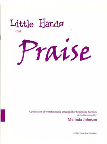 Little Hands That Praise