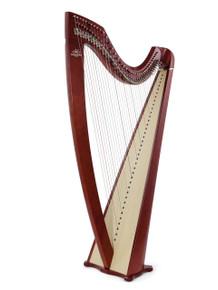 Camac Isolde Celtic