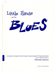 Little Hands Get the Blues