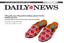 ny-daily-news-dorset-red-slippers.jpg