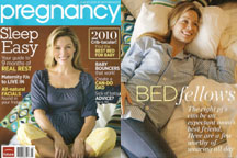 pregnancy-blue-stripe-pj-top.jpg