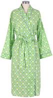 Brooke robe