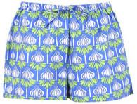 Audrey boxer shorts