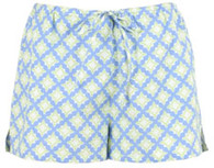 Devon boxer shorts
