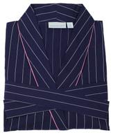 Winslow robe