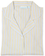 Somerset nightshirt