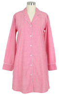 Roswell nightshirt