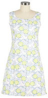 Wynn Piper Dress