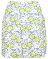 Wynn Skirt