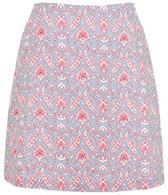 Lark Skirt