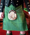 1122-24 Irish RangeMedium Weight (13-14 oz)Waist or Hips up to 45.5""