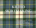 9203-24 Kilted Skirtmaking Book