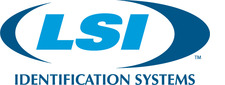 LSI Identfication Systems