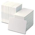 CR7920M4PAP - Card Adh CR79 20 Mil PVC 500 Per Pack