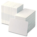 CR8030MBLNK - Card CR80 30 Mil DS PVC 500 Per Pack