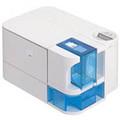 PRC101 - Printer Nisca PR-C101