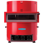 Turbochef Fire FRE-9500 Countertop Pizza Oven