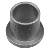 BUSHING FLANGE - MIDDLEBY MARSHALL