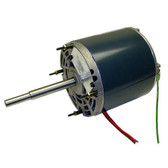 FAN MOTOR  ONE SPEED   208/240V - LINCOLN OVEN