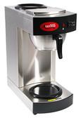 Coffee Brewer, Pour Over , Avantco,120v