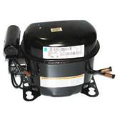 Embraco 1/2+hp Compressor - 115V , R134A