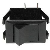 Switch  Power   125v