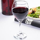 Core 13.5 oz. Bouquet Wine Glass - 12 / Case
