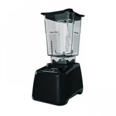 Blendtec Chef 775 Free Shipping In Canada