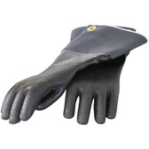 17 inch  Neoprene Gloves NEICO