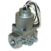 """1/2"""" FPT GAS IN/OUT op VALVE"""