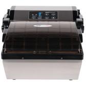 ARY VacMaster VP112S Chamber Vacuum Sealer