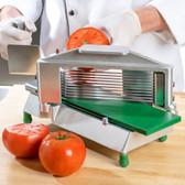 "Garde TSLC14 1/4"" Tomato Slicer"