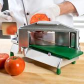 "Garde TSLC316 3/16"" Tomato Slicer"