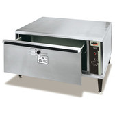 Warming Drawer, APW, HDDi-1