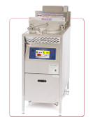 Broaster Pressure Fryer