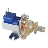Solenoid  Dispensor  liquid 120v  Bunn