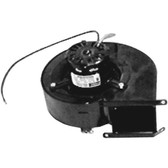 BLOWER MOTOR ASSEMBLY  115V  60HZ