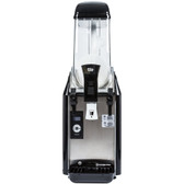 Vollrath Stoelting CBE117-37 Single 3.2 Gallon Pourover Frozen Beverage Dispenser