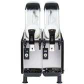 Vollrath Stoelting CBE167-37 Triple 3.2 Gallon Pourover Frozen Beverage Dispenser