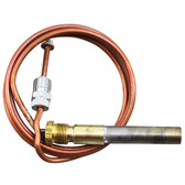 "36"" COAXIAL THERMOPILE"